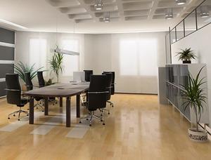 Mobiliario de oficina barato y online tienda de for Mobiliario oficina barato