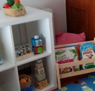 Material escolar material de oficina y mobiliario de for Material oficina zaragoza