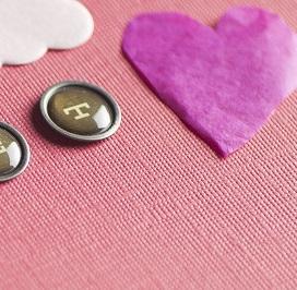 Recurre a nuestra papeleria online para demostrar tu amor for Material oficina zaragoza