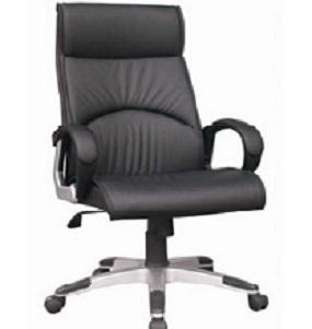 El mobiliario de oficina y la importancia de la ergonomia for Herramientas de oficina