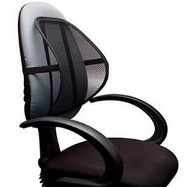 Las sillas de oficina y lo importante de la ergonomia for Sillas de estudio zaragoza