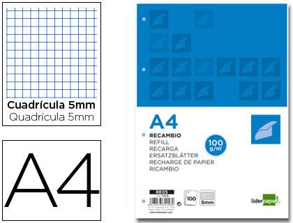 210 x 297mm Trabajos Manuales 70 g//m/² Papel de Colores A4 de 100 hojas para Manualidades